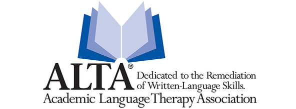 Academic Language Therapy